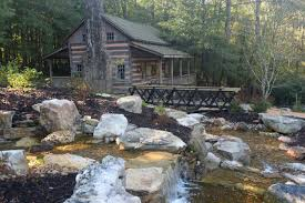 Clemson Botanical Garden by A Must See Epic South Carolina Natural Spring