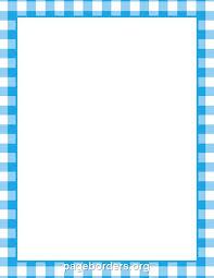 44 best borders images on pinterest microsoft word border