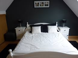 chambre grise et poudré chambre gris et poudre avec chambre gris et poudre et