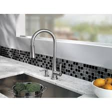 rona faucets kitchen best mystique kitchen faucet rona with kitchen f ideas elghorba org