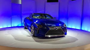 lexus sport hybrid concept lexus ct 200h could be replaced by sub compact hybrid cuv autoblog