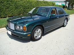 1997 bentley azure bentley exotic cars for sale