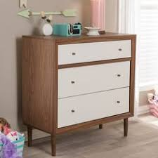 south shore cotton candy changing table south shore cotton candy changing table with removable changing