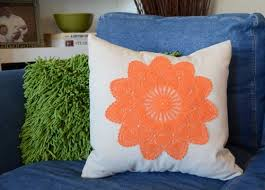 living room pillow 23 diy throw pillow ideas to spruce up your living room sewing