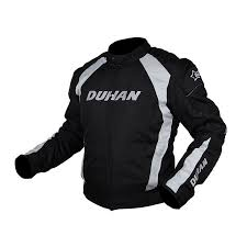 motorcycle racing jacket men s motorcycle racing jacket