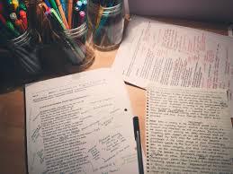 writing english papers top essay writing english writing past papers english writing past papers gcse drugerreport web fc com cxc english past papers writing past papers