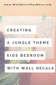 104 best play room images on pinterest vinyl decals boy