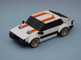 lego ford mustang car champions mustang gt corvette z youtube review ford review