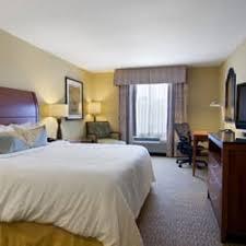 Comfort Inn And Suites Beaufort Sc Hilton Garden Inn Beaufort 33 Photos U0026 19 Reviews Hotels