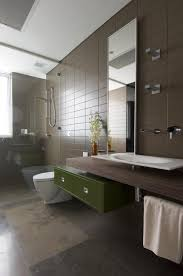 bathrooms design large wall mirrors for living room 6 foot