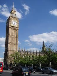 London Clock Tower by File London Big Ben Clocktower Palace Of Westminster Jpg