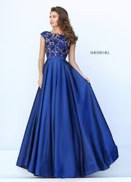 Formal Dresses With Pockets Sherri Hill Prom Dresses Latest Dress Collection At Madame Bridal