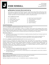 sle of resume word document inspirational accountant cv word format mailing format