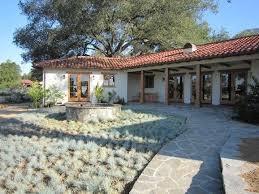 Spanish Mediterranean Homes by 1126 Best Hacienda Home Images On Pinterest Haciendas Spanish