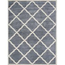 10x14 Wool Area Rugs 17 Best Rugs Galore Images On Pinterest Wool Area Rugs Wool Rug