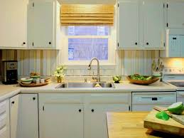 sink faucet kitchen backsplash ideas cheap diagonal tile polished