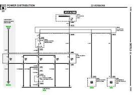 1999 bmw z3 wiring diagram 1999 wiring diagrams instruction