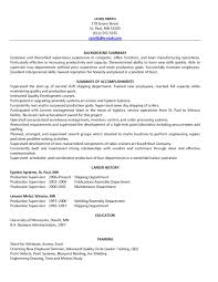 Resume Sample Naukri by Resume Samples Gap In Employment