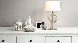 soprammobili per soggiorno soprammobili moderni per soggiorno idee di design per la casa