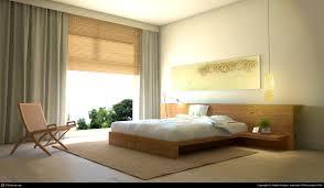 Zen Decorating Ideas Bedroom Zen Bedroom Decor Bedroom Zen Decor U201a Zen Style Bedroom