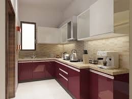 diy 5 l shaped modular kitchen designs u shaped modular kitchen