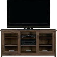 crate and barrel media cabinet crate and barrel tv stands tweeps co