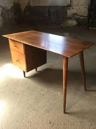 west elm mid century mini desk mid century desk stunning mid century modern office desk mid with