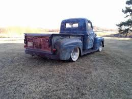 buy ford truck buy 1948 ford f1 rat rod rod patina shop truck