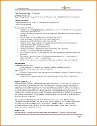 resume sample sales associate job sales job description resume sales job description resume template medium size sales job description resume template large size