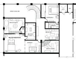 floor plan layout design floor plan layouts convenience store floor plan lg design floor