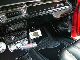 Chevelle Interior Kit Robert L U0027s 1966 Chevrolet Chevelle Ss