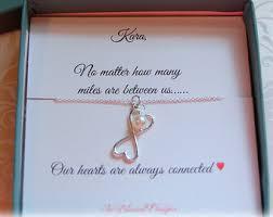wedding gift for best friend friends wedding gift etsy