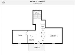 chalet floor plans and design chalet ferme de moudon ski les gets france ultimate luxury chalets