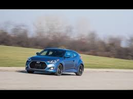 hyundai veloster car and driver hyundai veloster rally edition 1 6l turbo 2016 car review