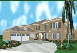 best home and landscape design software reviews house and landscape design software landscape design software by
