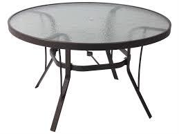 Glass Top Patio Tables 36 Glass Top Patio Table Table Ideas