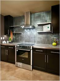 100 backsplash kitchen diy how to create a chalkboard