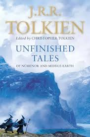 tolkien suspected the blue wizards became founders of secret