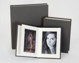 small 4x6 photo albums artisan slip in album
