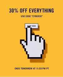 amazon 30 off coupon black friday best 25 cyber monday ideas on pinterest cyber monday sales