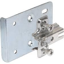 kitchen cupboard door hinge repair kit b q hafele hinge repair kit