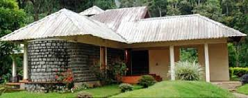 Munnar Cottages With Kitchen - munnarcottages in affordable budget cottages to luxury cottages at