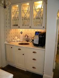 kitchen coffee bar ideas kitchen coffee bar ideas decoration