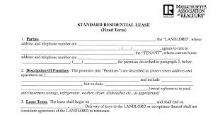 Notice To Vacate Apartment Letter When Should Ma First Time Home Buyers Tell Landlords They U0027re Leaving