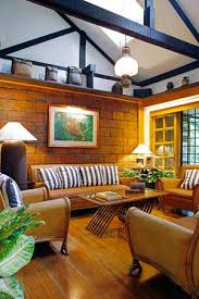 Native House Design 28 Best Filipiniana Images On Pinterest Philippines House