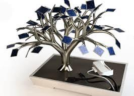 gadget bureau les 7 meilleurs gadgets de bureau jobat be
