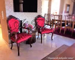 bergere home interiors 18 best berjer tekli koltuk images on classic