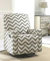 baby glider recliner u2013 mthandbags com