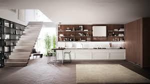 Kitchen Gallery Designs Kitchen And Kitchener Furniture Kitchen Remodel Design Kitchen