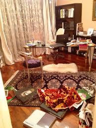 cuisine table int r vineri sanflorian